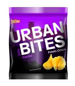Urban-BItes-Paprika